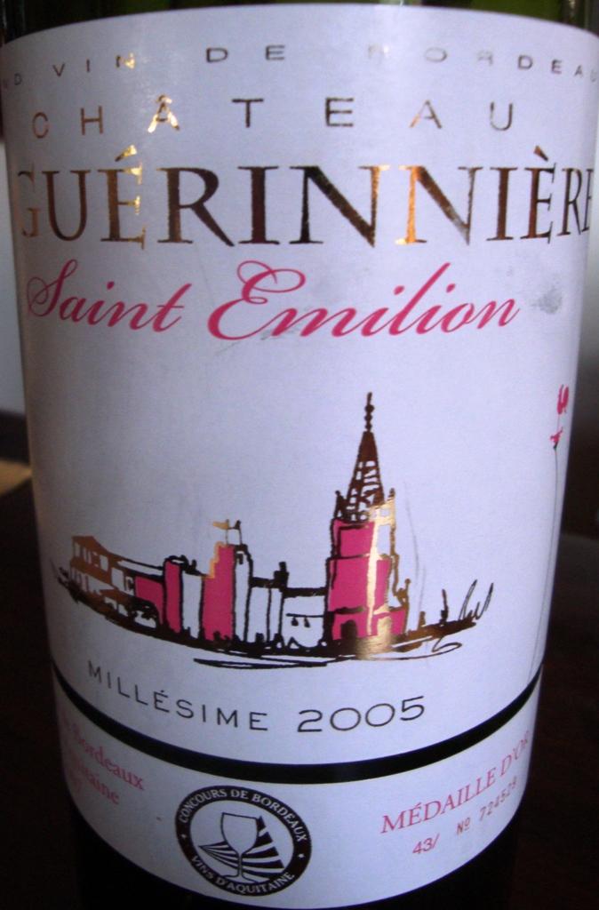 Bordeaux 005