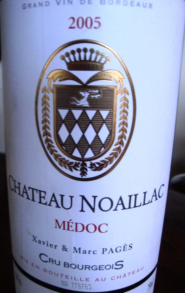 Bordeaux 008