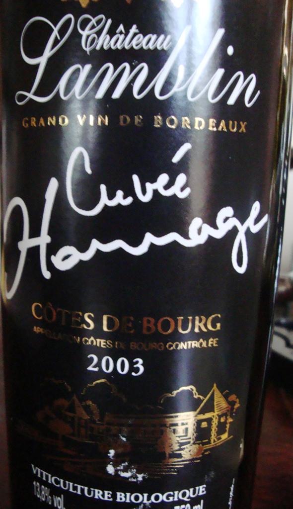 Bordeaux 010