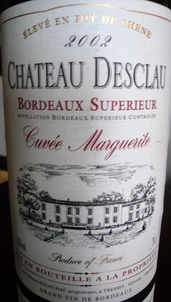 Bordeaux 011