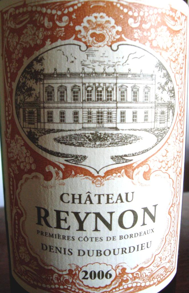 Bordeauxs 008