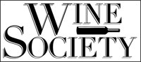 Wine-Society-logo