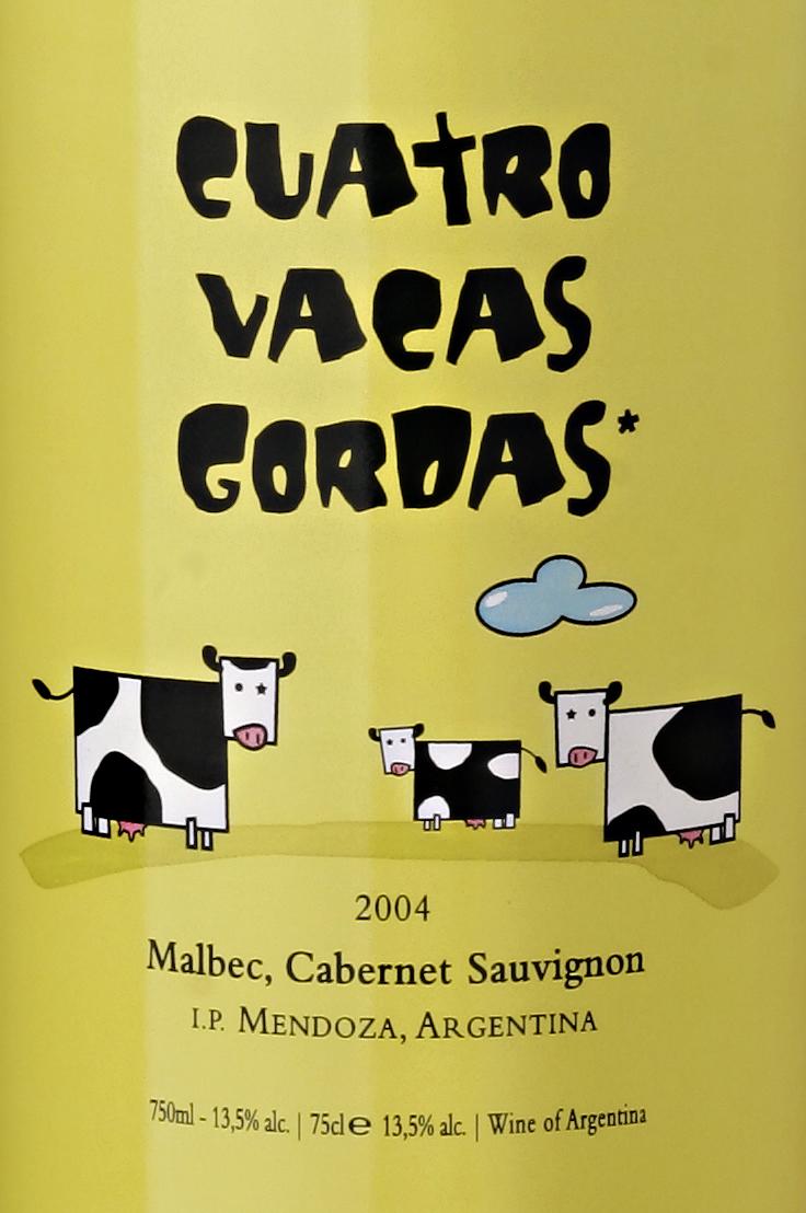 cuatro-vacas-gordas