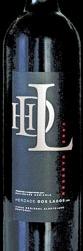 HDL Reserva