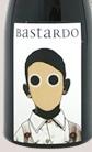 Vinho bastardo 2