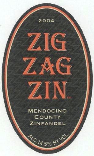 ZIGZAGZIN_WINE