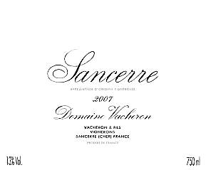 vacheron_sancerre[1]