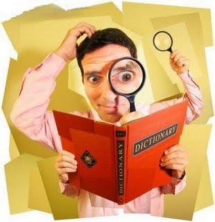 http://www.falandodevinhos.com/wp-content/uploads/2009/09/22124254/dicionario1.jpg