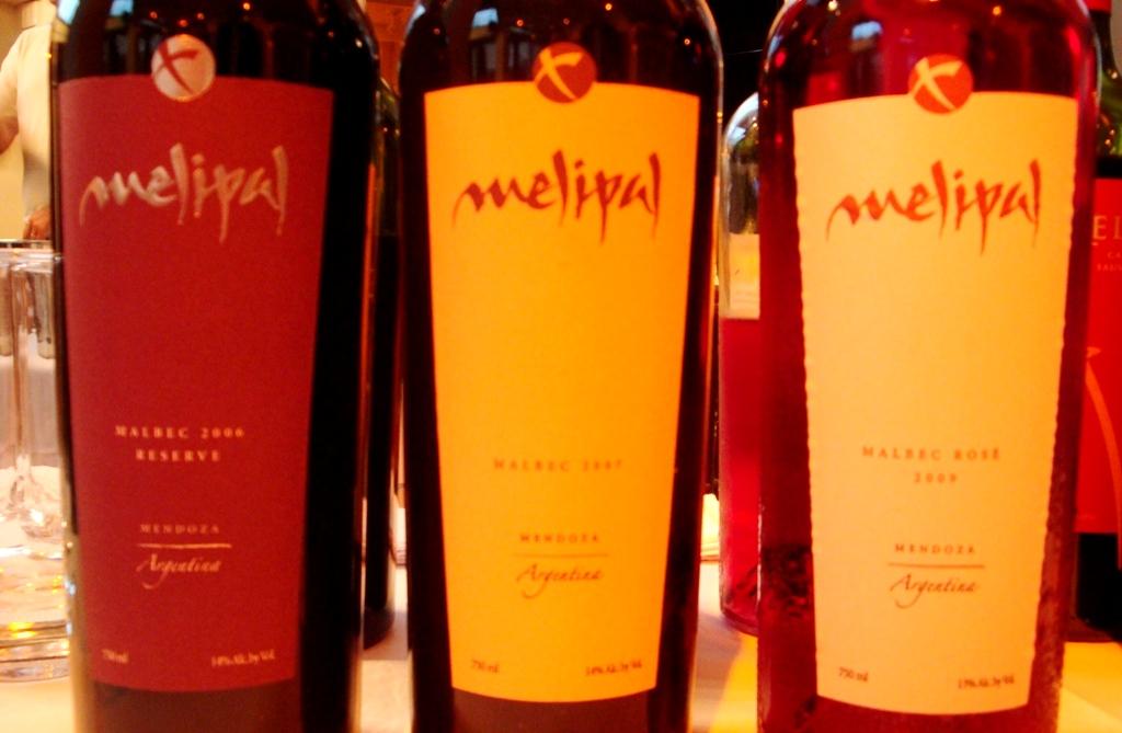 Wines of Argentina 008