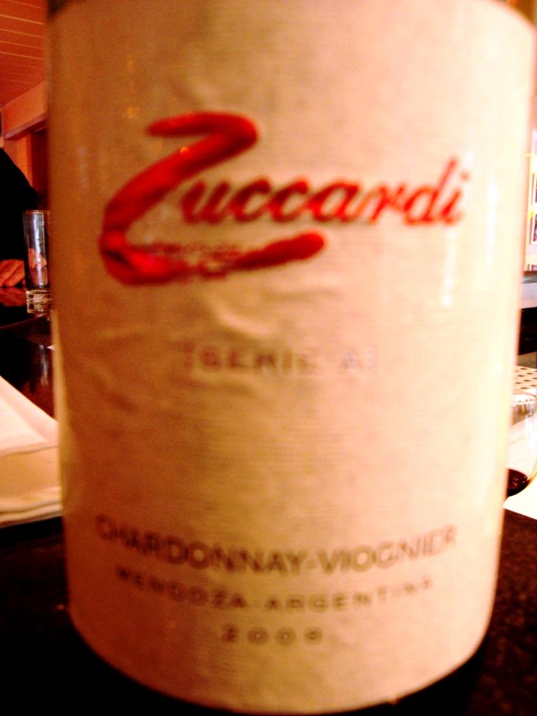 Wines of Argentina 011