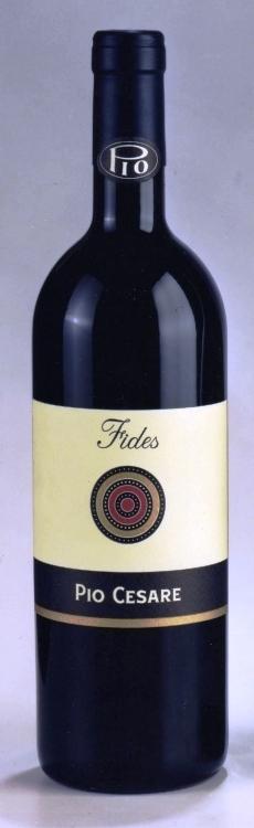 Pio Cesare Fides