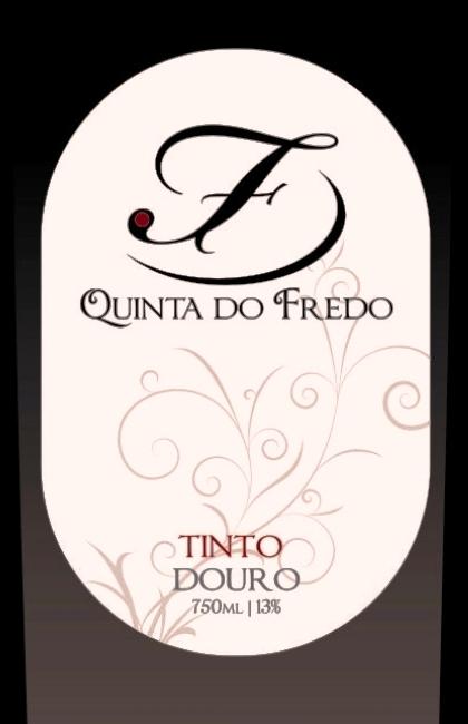 Alentejo x Douro Quinta-do-fredo 3