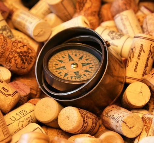 corks-greg-griffin-stock
