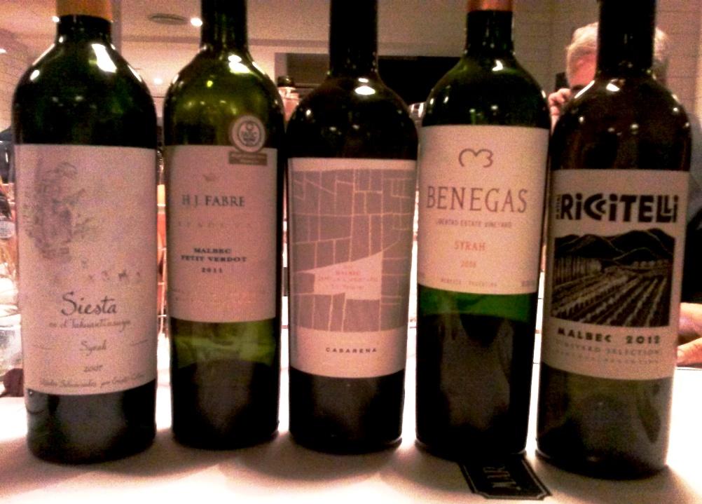 Maria Antonieta vinhos bebidos 1