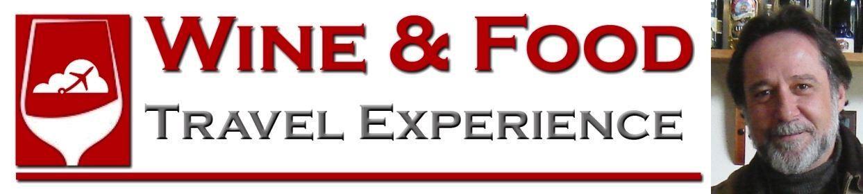 WFTE - Viaje Comigo logo