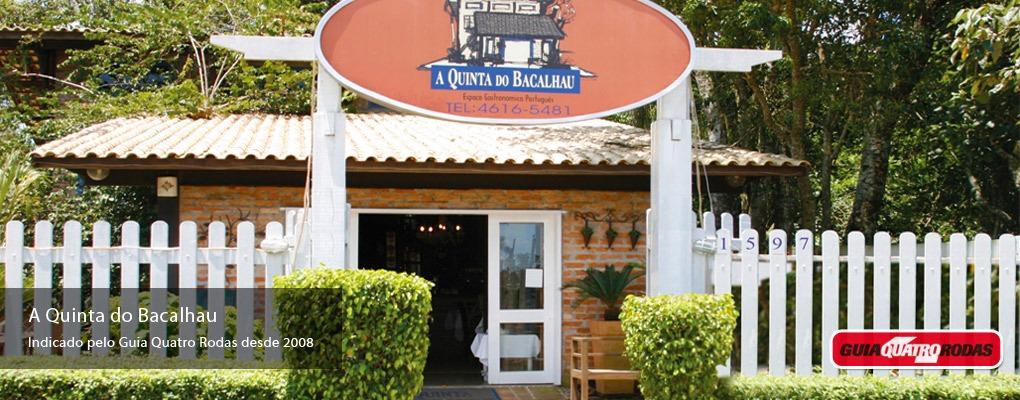 a_quinta_do_bacalhau_banner_3