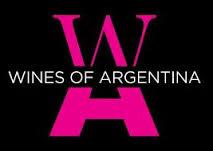 Logo WofA