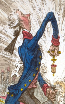 http://www.falandodevinhos.com/wp-content/uploads/2015/03/02105720/Uncorking-Old-Sherry-Gillray.jpg