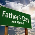 fathers-day-sign