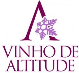 Logo Vinho-de-Altitude-600x423