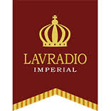 Lavradio-Imperial 2