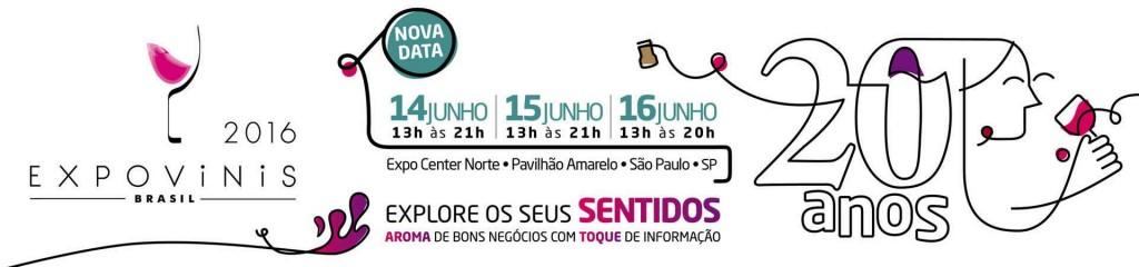 Expovinis 2016