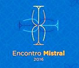 Encontro mistral 2016