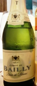 Bailly Brut