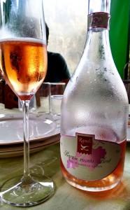 burson-rosato