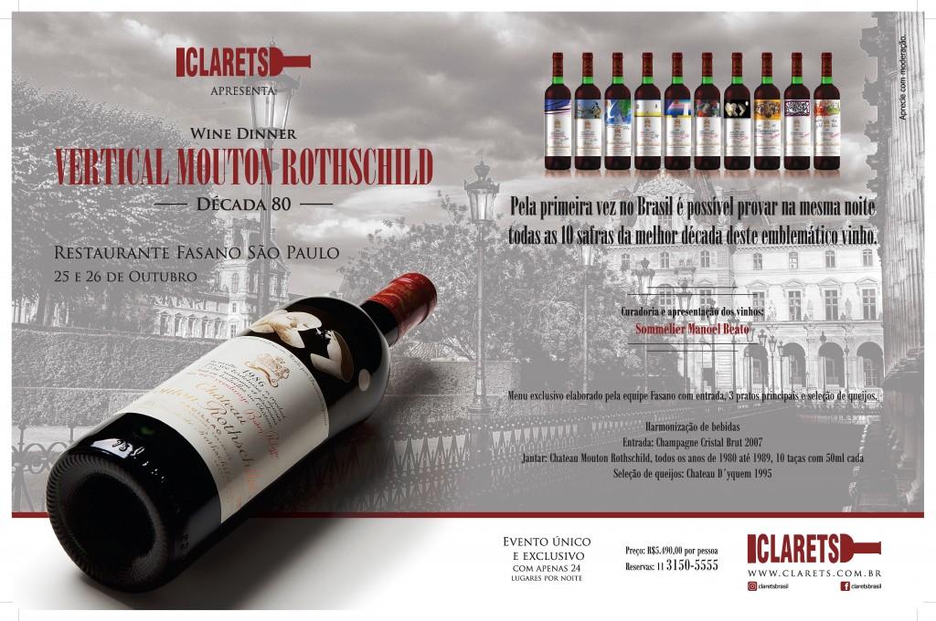 clarets-wine-dinner