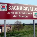longanesi-cartello-burson-3-773x580