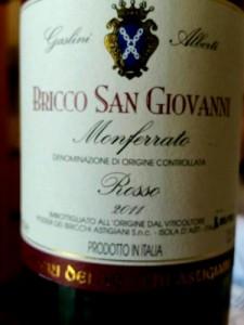 bricco-monferrato