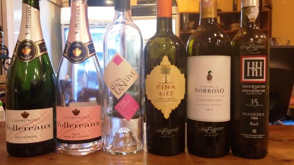 vinhos-enoladies-ano-6