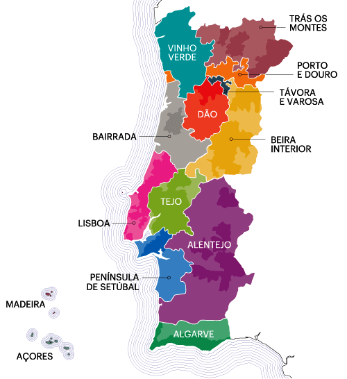 map_portugal2