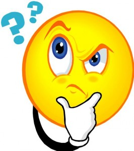 Question-mark-clip-art-question-mark-image-image-2