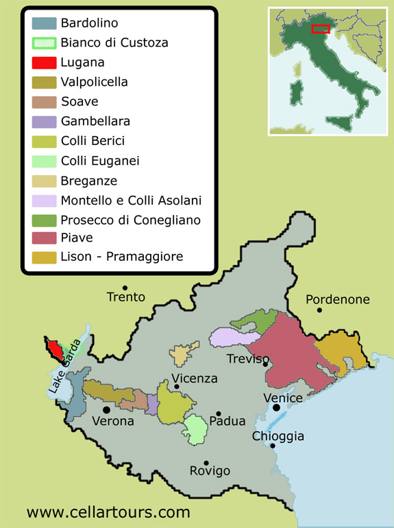 veneto-wine-map 2