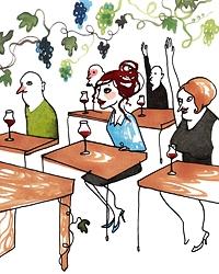 wineschool