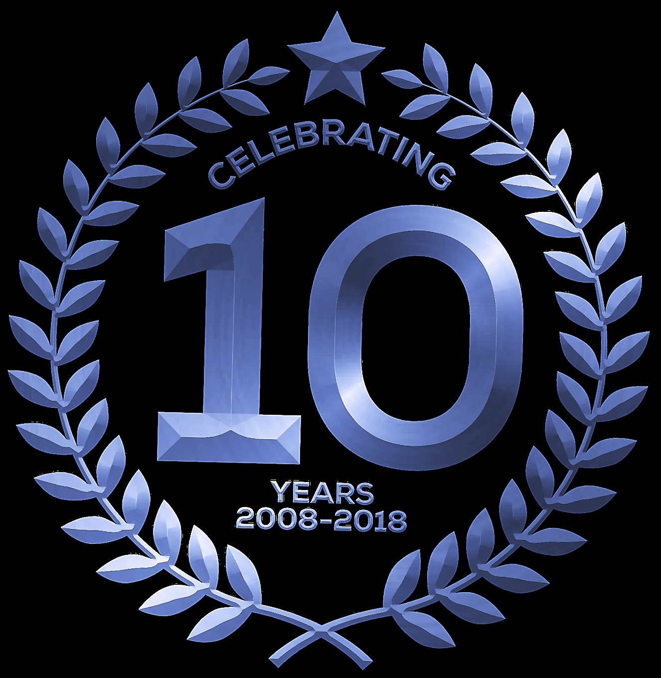 DCWL-10-Years-Excellence (2)
